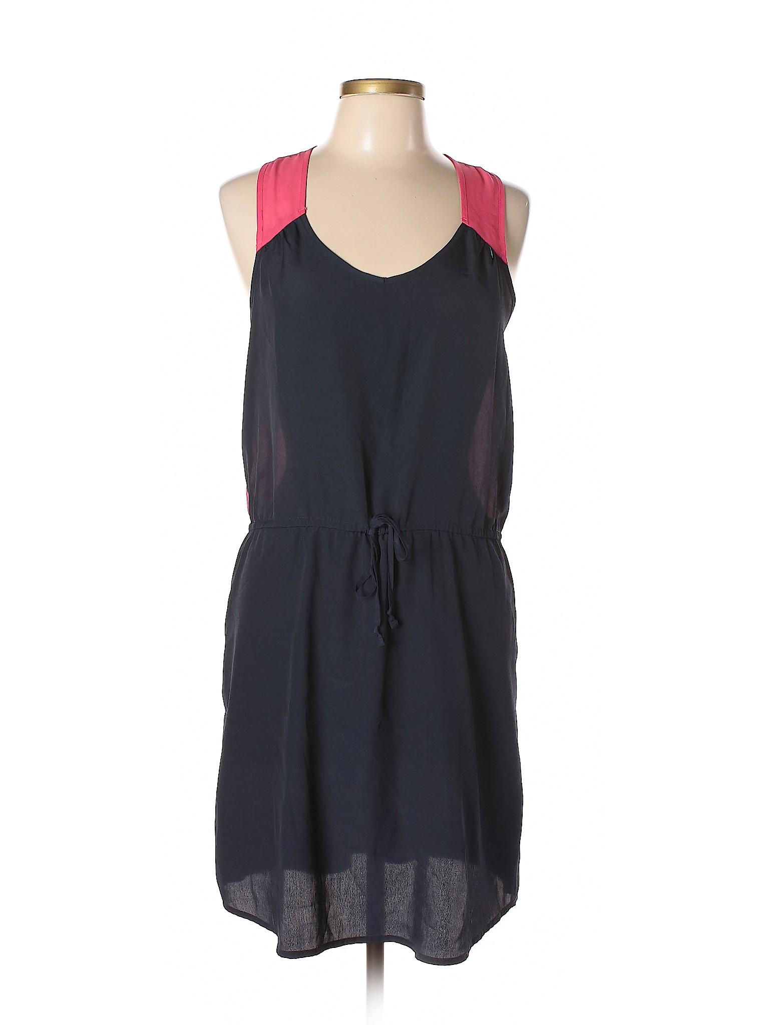 Boutique Dress Gap Outlet winter Casual zarUzq