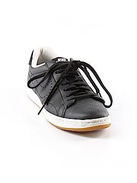 Nike Sneakers Size 5