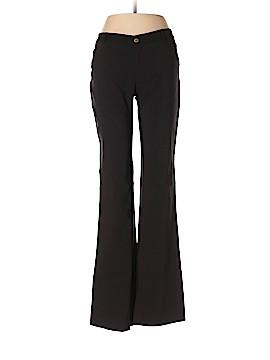 Rue Twenty One Style Casual Pants Size 2