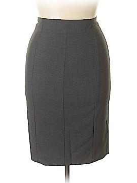 Worthington Formal Skirt Size 6