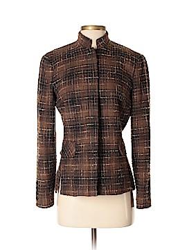 Jenne Maag Wool Cardigan Size S