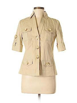 MICHAEL Michael Kors Jacket Size 2