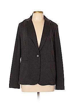 Olivia Moon Blazer Size XL