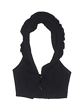 Top 10 Tuxedo Vest Size L