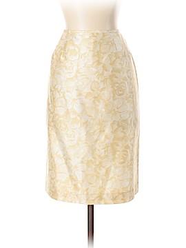 Tahari Casual Skirt Size 6 (Petite)