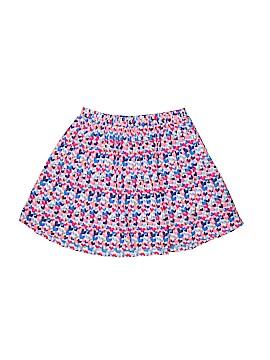 Gap Kids Skirt Size L (Kids)
