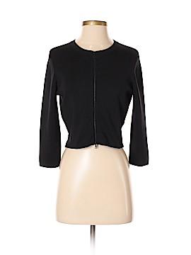 Narciso Rodriguez Cardigan Size 42 (FR)