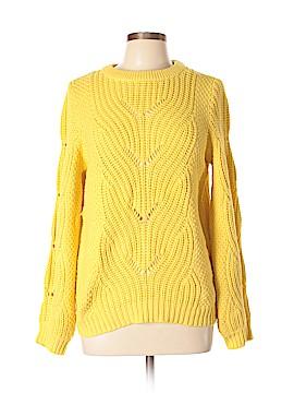 Vero Moda Pullover Sweater Size L