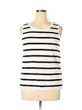 Gap Outlet Sleeveless T-Shirt Size XL