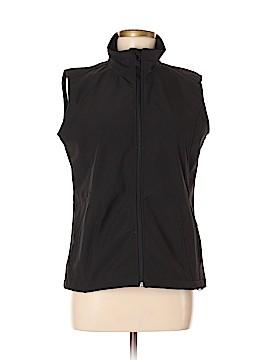 Pulse Vest Size M