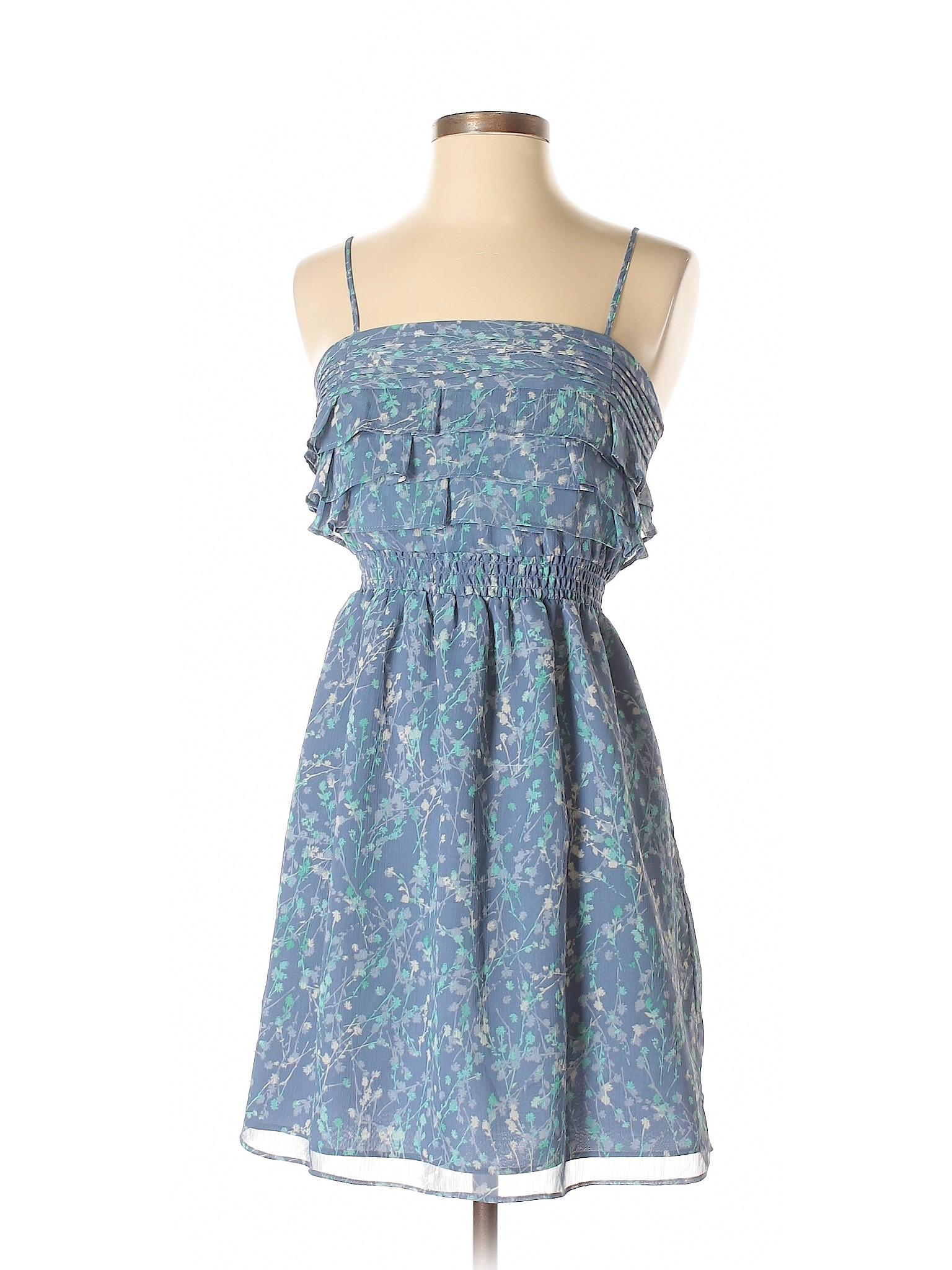 Lauren Dress Conrad LC Casual Selling vnOw0Cq5Ix