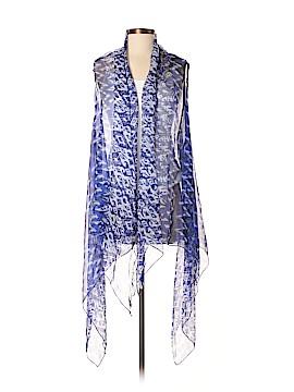 Catherines Kimono One Size