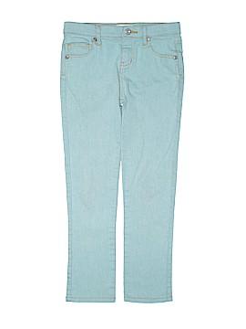 Mimi & Maggie Jeans Size 6X