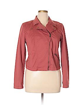 Ann Taylor LOFT Outlet Jacket Size L