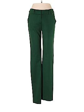 Trina Turk Casual Pants Size 2