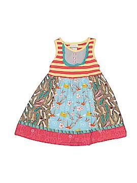 Matilda Jane Dress Size 2