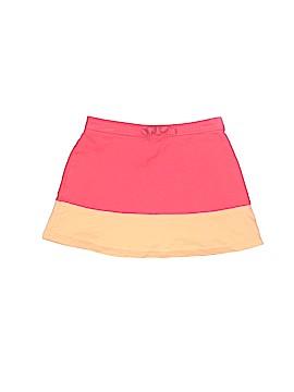 Crazy 8 Skirt Size 18-24 mo