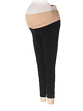 Ann Taylor LOFT Leggings Size XS (Maternity)