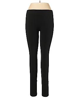 Eye Candy Leggings Size Lg - XL