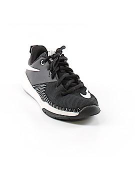 Nike Sneakers Size 1 1/2