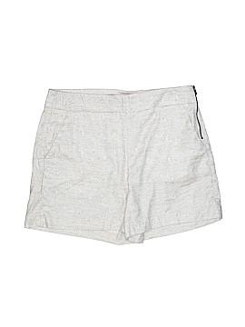 Level 99 Dressy Shorts 28 Waist