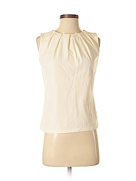 Ralph Lauren Sleeveless Top Size S