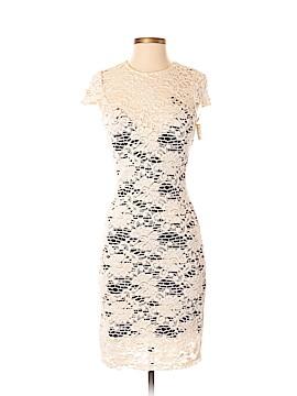 L'Agence Cocktail Dress Size 4