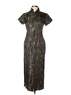 Annie Casual Dress Size 38 (EU)