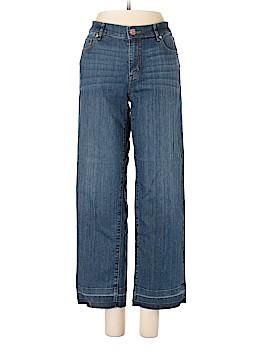 Ann Taylor LOFT Outlet Jeans 26 Waist