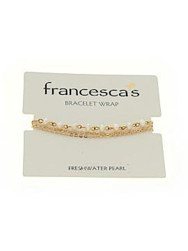 Francesca's Bracelet One Size