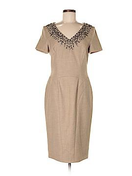Escada Casual Dress Size 38 (EU)