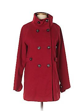 XXI Coat Size S