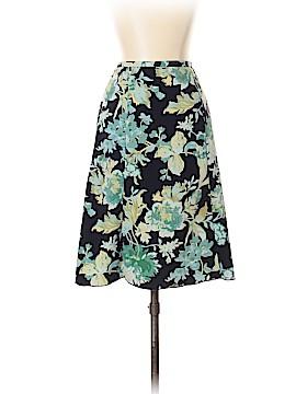 Norton McNaughton Casual Skirt Size 8 (Petite)