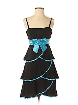 Deb Cocktail Dress Size S