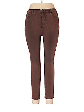 Free People Jeans 31 Waist