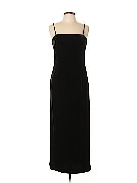 Alex Evenings Cocktail Dress Size 10 (Petite)