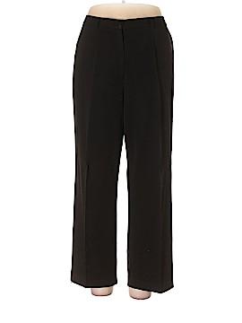 Grace Elements Dress Pants Size 16