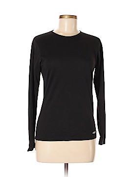 PolarMAX Long Sleeve T-Shirt Size M