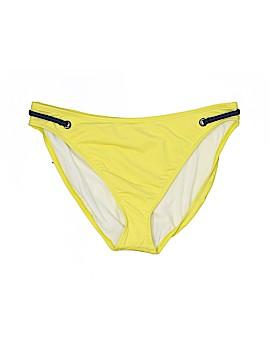 Nautica Swimsuit Bottoms Size 16