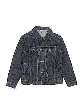 OshKosh B'gosh Denim Jacket Size 7