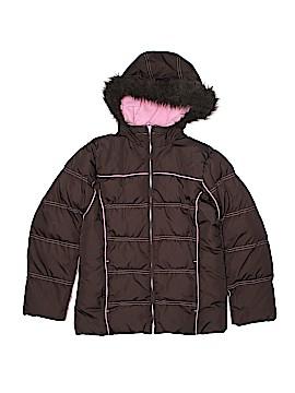 Rothschild Coat Size M (Youth)