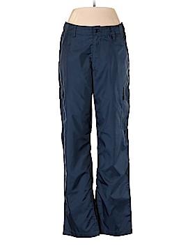 Actra Cargo Pants Size L