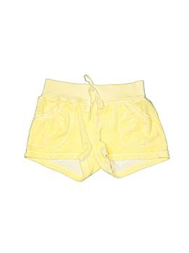 Splendid Shorts Size 8