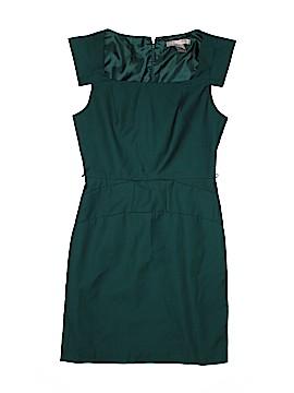 Love 21 Casual Dress Size 3X (Plus)