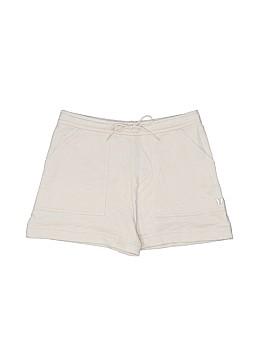 Copper Key Shorts Size 10