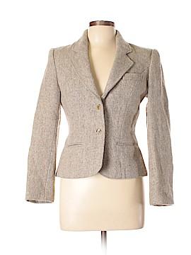 WINLIT Wool Blazer Size 11