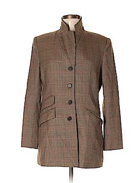 Casual Corner Wool Blazer Size 6