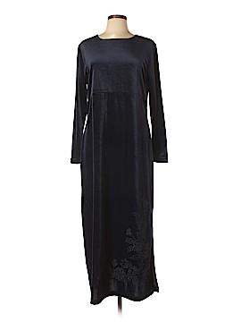 Bentley Cocktail Dress Size L