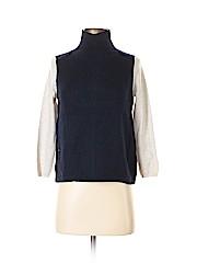 Karen Millen Wool Pullover Sweater
