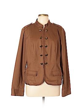 Apt. 9 Blazer Size XL
